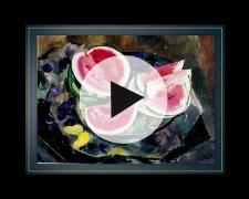 Embedded thumbnail for Премія імені І.Ю.Рєпіна 2011-2017