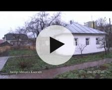 Embedded thumbnail for Чугуев. Уникальная выставка эстампов в музее Репина